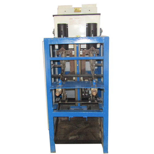 Cashew Nut Auto Shelling Machines
